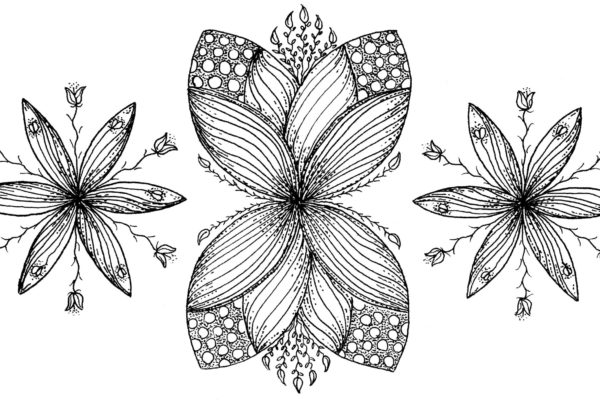 Card_Flora_v01_2020